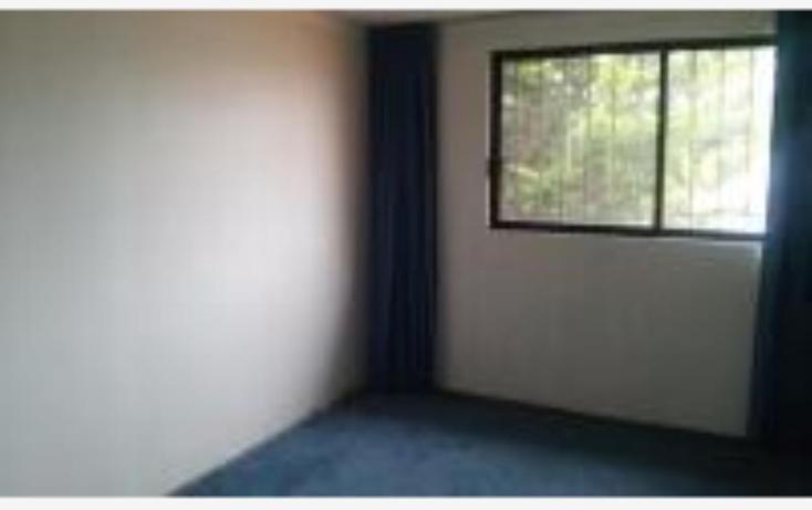 Foto de casa en venta en  0, izcalli toluca, toluca, méxico, 1630290 No. 07
