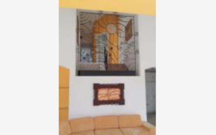 Foto de casa en venta en  0, izcalli toluca, toluca, méxico, 1630290 No. 21