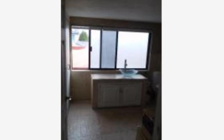Foto de casa en venta en  0, izcalli toluca, toluca, méxico, 1630290 No. 26