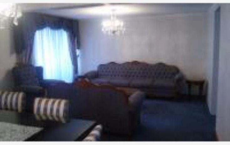 Foto de casa en venta en circuito cuauhtemoc, izcalli toluca, toluca, estado de méxico, 1630290 no 03