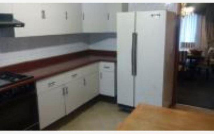 Foto de casa en venta en circuito cuauhtemoc, izcalli toluca, toluca, estado de méxico, 1630290 no 04