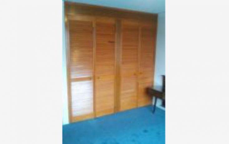 Foto de casa en venta en circuito cuauhtemoc, izcalli toluca, toluca, estado de méxico, 1630290 no 10