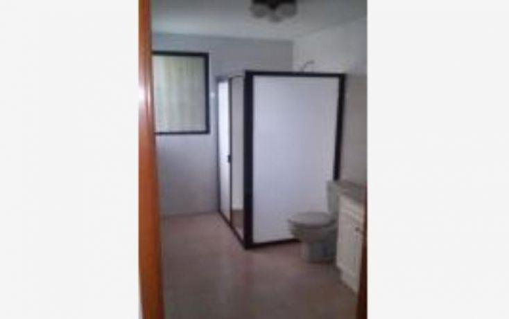 Foto de casa en venta en circuito cuauhtemoc, izcalli toluca, toluca, estado de méxico, 1630290 no 11