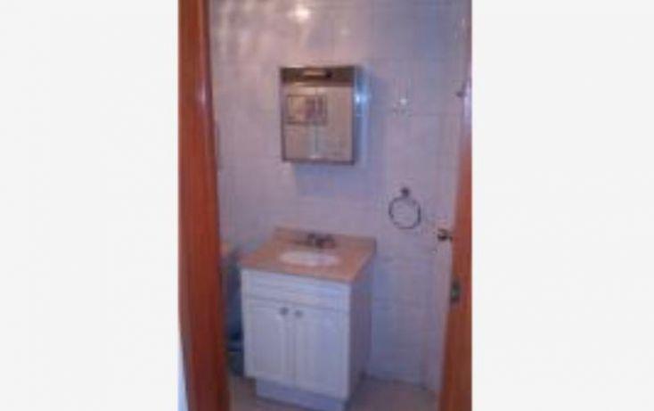Foto de casa en venta en circuito cuauhtemoc, izcalli toluca, toluca, estado de méxico, 1630290 no 14