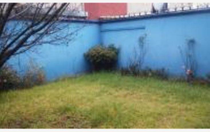 Foto de casa en venta en circuito cuauhtemoc, izcalli toluca, toluca, estado de méxico, 1630290 no 16