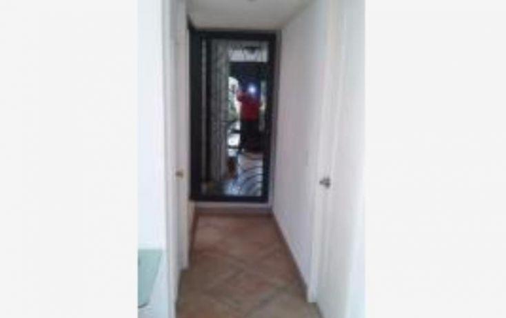 Foto de casa en venta en circuito cuauhtemoc, izcalli toluca, toluca, estado de méxico, 1630290 no 18