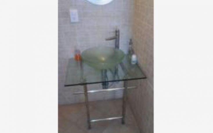Foto de casa en venta en circuito cuauhtemoc, izcalli toluca, toluca, estado de méxico, 1630290 no 20