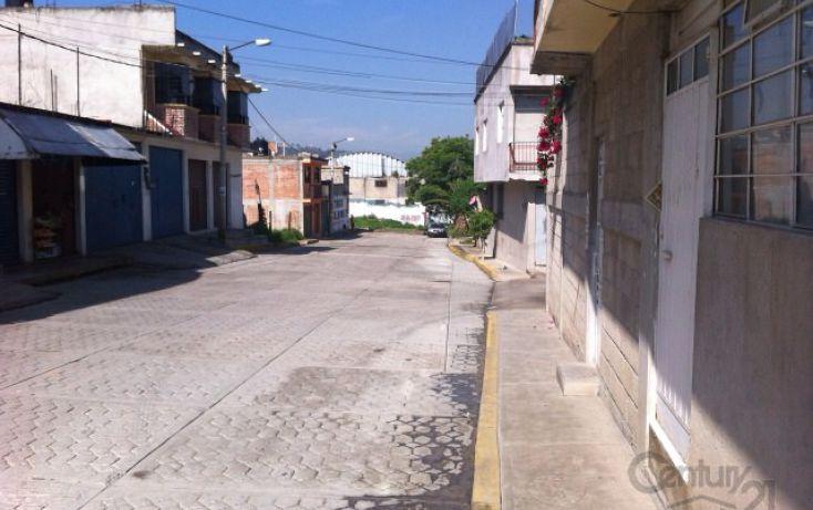 Foto de local en renta en circuito de flamingos sn, valle de tules, tultitlán, estado de méxico, 1833646 no 05