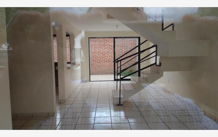 Foto de casa en venta en  120, canteritas de echeveste, león, guanajuato, 2030914 No. 03
