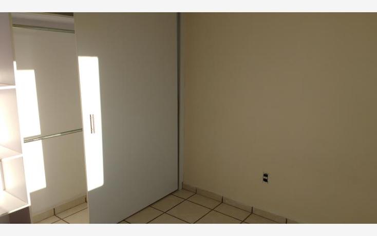 Foto de casa en venta en  120, canteritas de echeveste, león, guanajuato, 2030914 No. 08