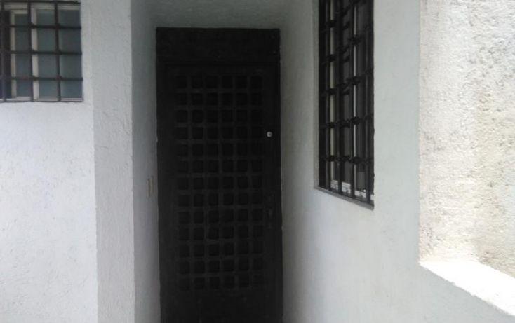 Foto de departamento en venta en circuito de la constitución 46, san lucas tepetlacalco, tlalnepantla de baz, estado de méxico, 1752802 no 19