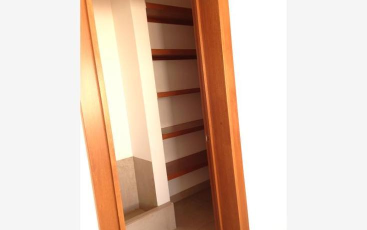 Foto de casa en renta en circuito de la herradura , puerta de hierro, irapuato, guanajuato, 1528324 No. 08