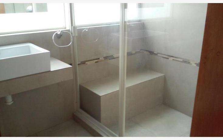 Foto de casa en renta en circuito de la herradura ---, puerta de hierro, irapuato, guanajuato, 1586396 No. 08