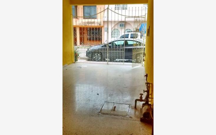 Foto de casa en venta en circuito de la luna 000, jardines del sol, centro, tabasco, 1581374 No. 02