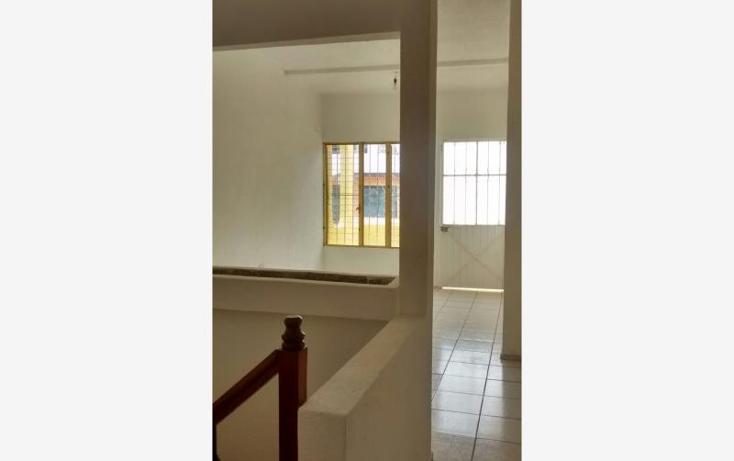 Foto de casa en venta en circuito de la luna 000, jardines del sol, centro, tabasco, 1581374 No. 13