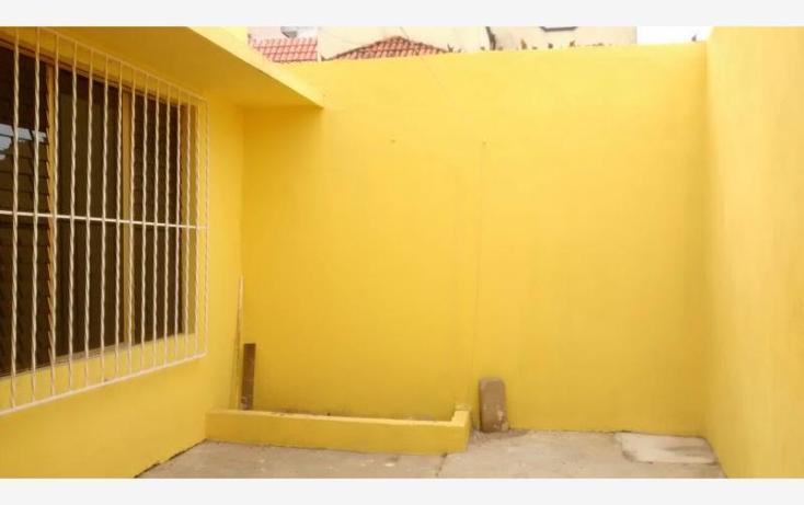 Foto de casa en venta en circuito de la luna 000, jardines del sol, centro, tabasco, 1581374 No. 17