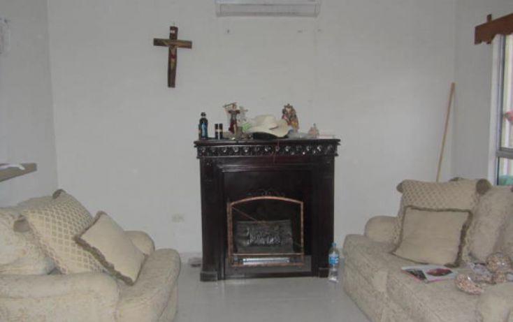 Foto de casa en venta en circuito de la luna 1, la rosita, torreón, coahuila de zaragoza, 1735470 no 03