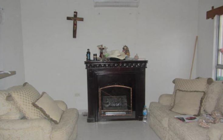 Foto de casa en venta en circuito de la luna 18, la rosita, torreón, coahuila de zaragoza, 1537320 no 03