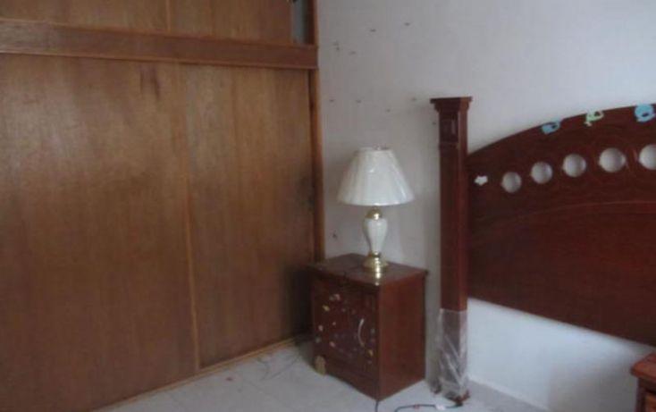 Foto de casa en venta en circuito de la luna 18, la rosita, torreón, coahuila de zaragoza, 1537320 no 04
