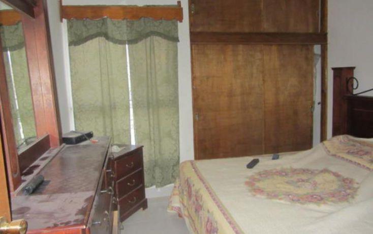 Foto de casa en venta en circuito de la luna 18, la rosita, torreón, coahuila de zaragoza, 1537320 no 06