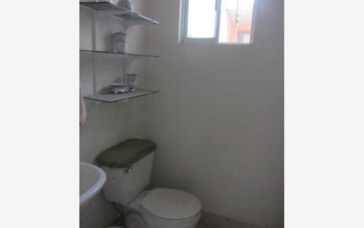 Foto de casa en venta en circuito de la luna 18, la rosita, torreón, coahuila de zaragoza, 1537320 no 07