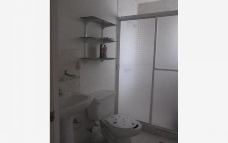 Foto de casa en venta en circuito de la luna 18, la rosita, torreón, coahuila de zaragoza, 1537320 no 08