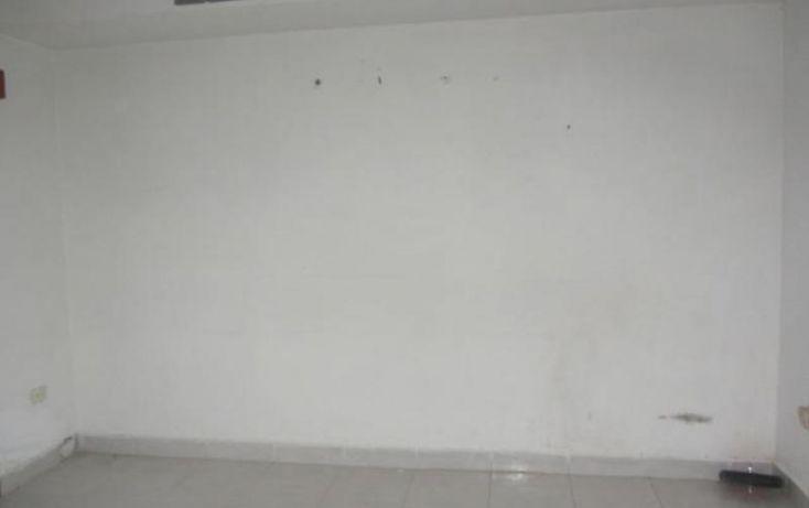Foto de casa en venta en circuito de la luna 18, la rosita, torreón, coahuila de zaragoza, 1537320 no 10