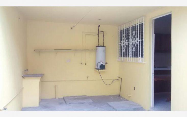 Foto de casa en venta en circuito de la luna, cosmos, centro, tabasco, 1581374 no 16