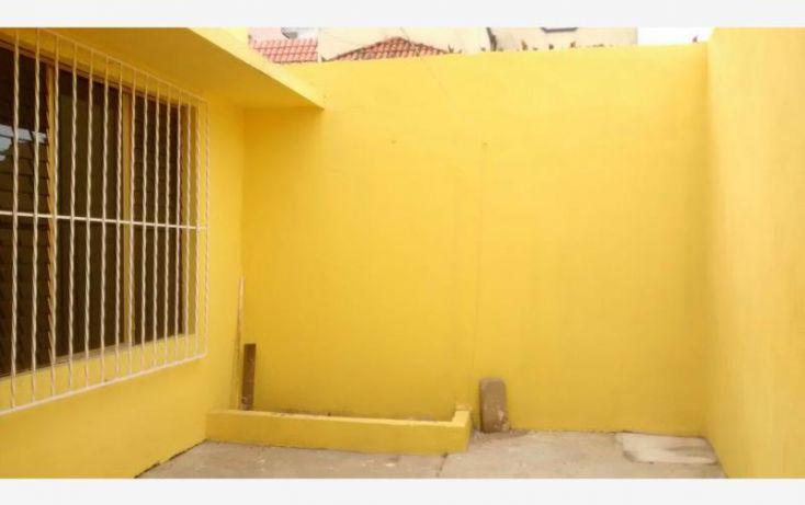 Foto de casa en venta en circuito de la luna, cosmos, centro, tabasco, 1581374 no 17