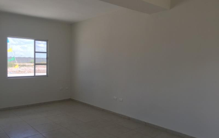 Foto de casa en venta en circuito de la paz 0, california, torre?n, coahuila de zaragoza, 1424243 No. 06