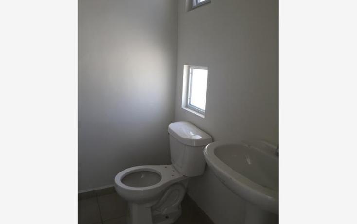 Foto de casa en venta en circuito de la paz 0, california, torre?n, coahuila de zaragoza, 1424243 No. 09