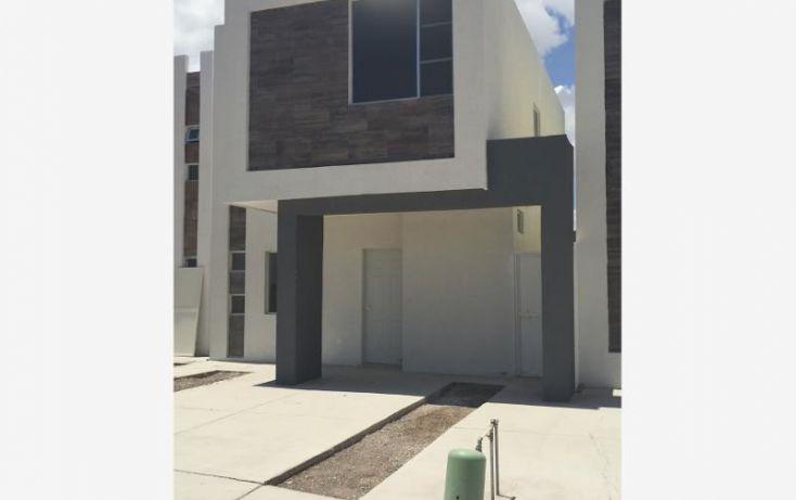 Foto de casa en venta en circuito de la paz, california, torreón, coahuila de zaragoza, 1424243 no 02