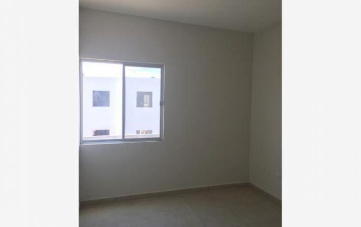 Foto de casa en venta en circuito de la paz, california, torreón, coahuila de zaragoza, 1424243 no 04