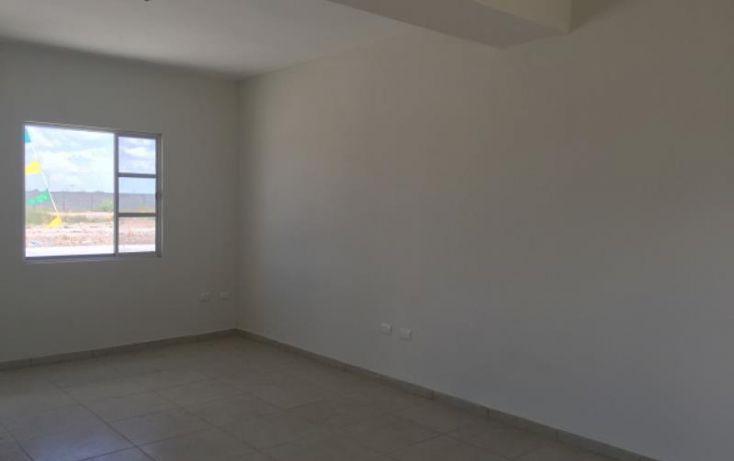Foto de casa en venta en circuito de la paz, california, torreón, coahuila de zaragoza, 1424243 no 06
