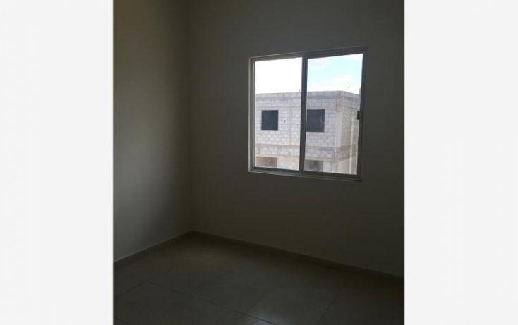 Foto de casa en venta en circuito de la paz, california, torreón, coahuila de zaragoza, 1424243 no 07