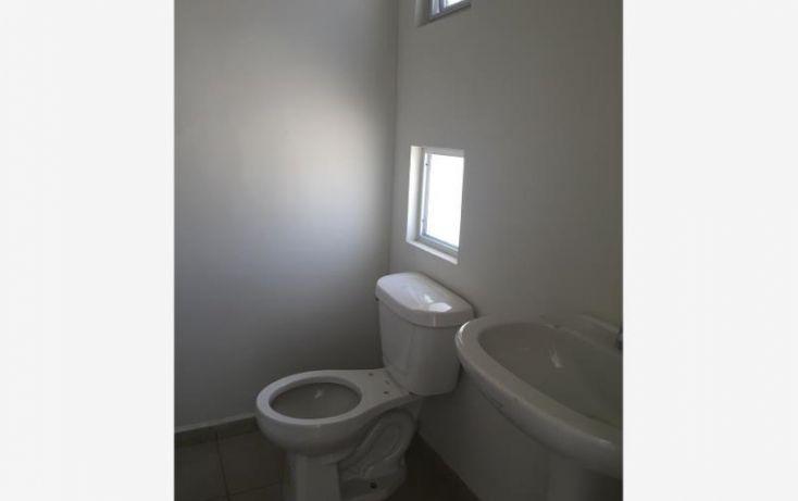 Foto de casa en venta en circuito de la paz, california, torreón, coahuila de zaragoza, 1424243 no 09