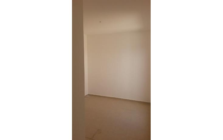 Foto de casa en venta en circuito de la victoria , ecuestre, san luis potosí, san luis potosí, 1614529 No. 08