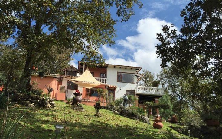 Foto de terreno comercial en venta en circuito de las alamedas, san nicolás, san cristóbal de las casas, chiapas, 1847064 no 04