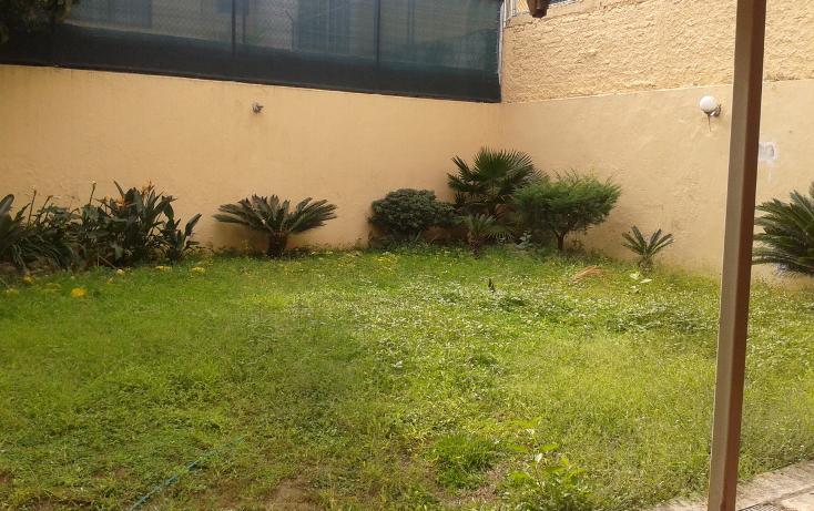 Foto de casa en venta en circuito de las flores , bugambilias, zapopan, jalisco, 2045501 No. 05