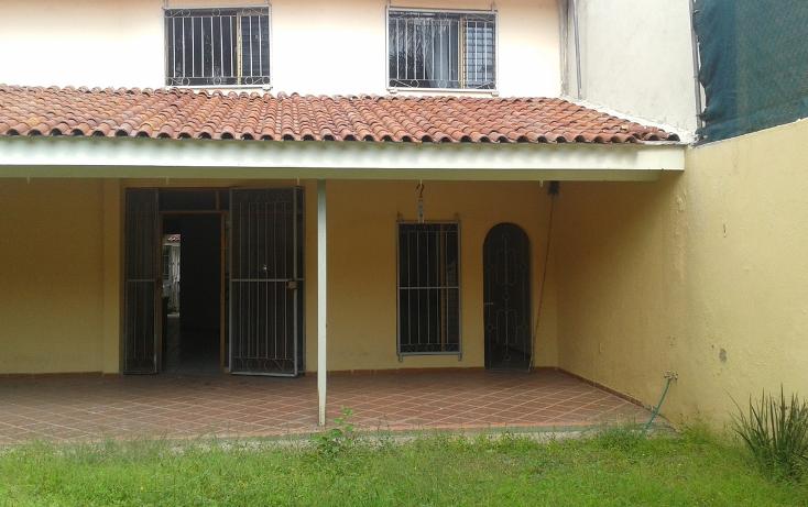 Foto de casa en venta en circuito de las flores , bugambilias, zapopan, jalisco, 2045501 No. 13