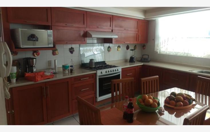 Foto de casa en venta en  3130, ciudad bugambilia, zapopan, jalisco, 1900478 No. 02