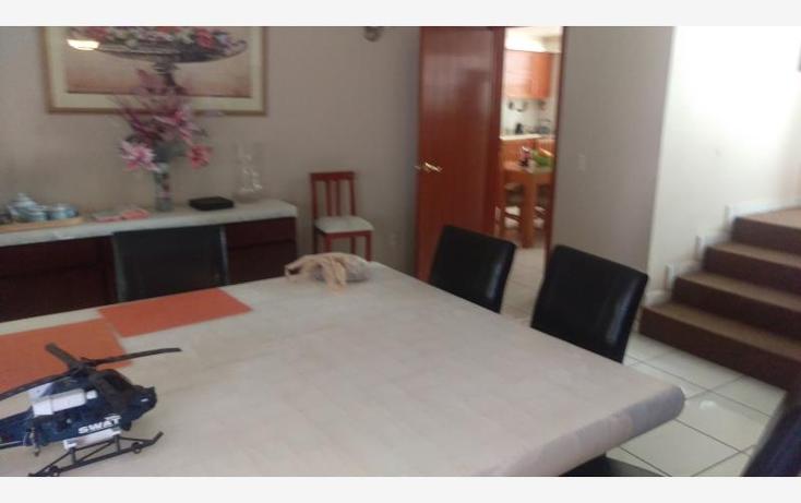 Foto de casa en venta en  3130, ciudad bugambilia, zapopan, jalisco, 1900478 No. 03
