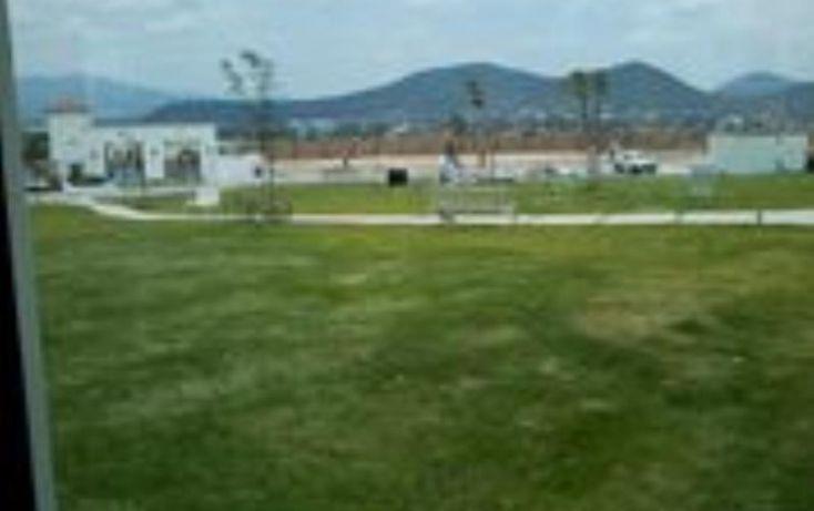 Foto de casa en venta en circuito de las peñas 001, azteca, querétaro, querétaro, 1822726 no 03