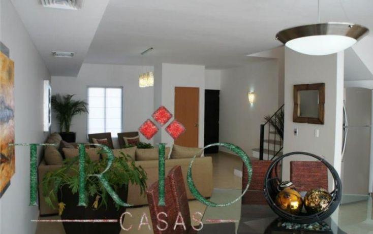 Foto de casa en venta en circuito de las peñas 001, azteca, querétaro, querétaro, 1980224 no 11