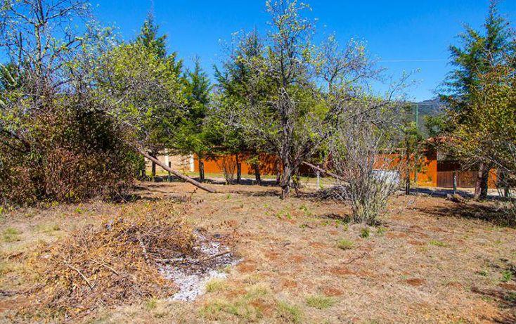 Foto de terreno habitacional en venta en circuito de las peras 21, la frontera, san cristóbal de las casas, chiapas, 1824080 no 03