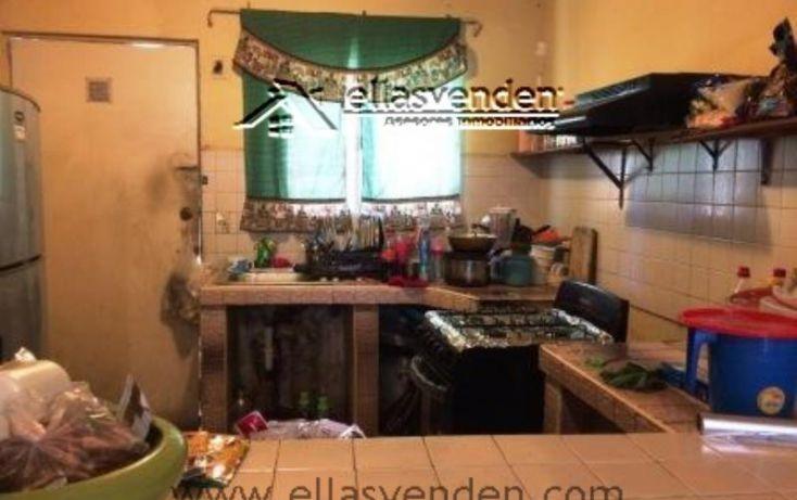 Foto de casa en venta en circuito de las quintas y cocoteros, residencial las quintas, guadalupe, nuevo león, 1648686 no 05