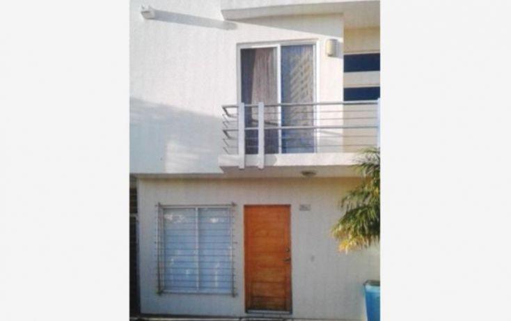Foto de casa en venta en circuito de los 4 rios, zoquipan, zapopan, jalisco, 1953672 no 01