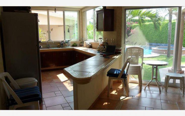 Foto de casa en venta en circuito de los andes 1, lomas de cocoyoc, atlatlahucan, morelos, 1819976 no 09