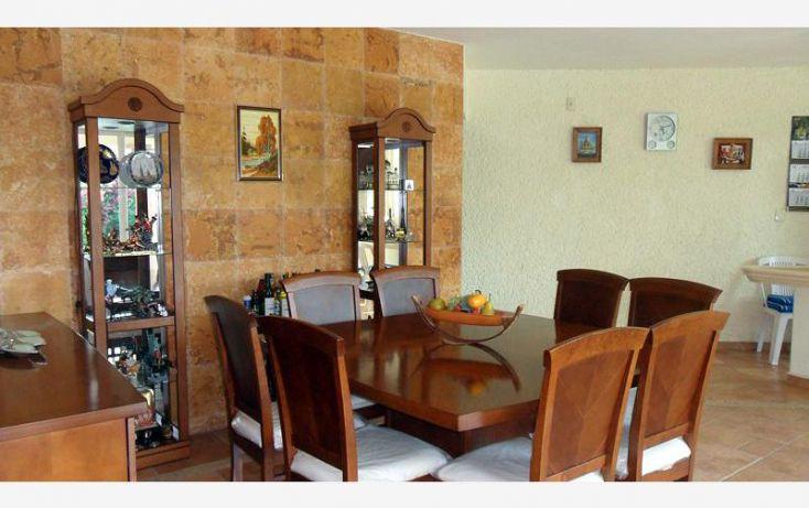 Foto de casa en venta en circuito de los andes 1, lomas de cocoyoc, atlatlahucan, morelos, 1819976 no 11