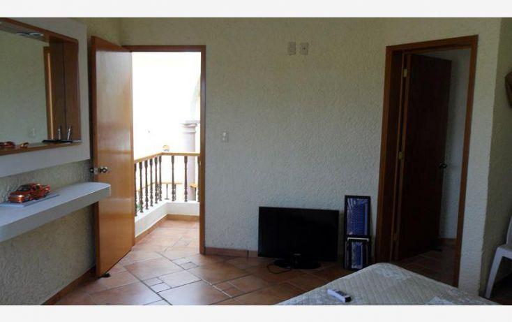 Foto de casa en venta en circuito de los andes 1, lomas de cocoyoc, atlatlahucan, morelos, 1819976 no 23